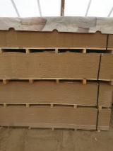 null - Vendo Medium Density Fibreboard (MDF) 25 mm