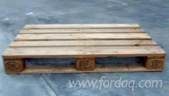 Buying-Used-Euro-Pallet-EPAL-80-x-120