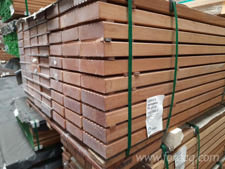 45x145-mm-Bangkirai-AD-Terrassendielen-grob-fein-Standard--