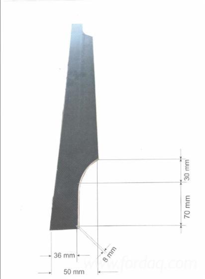 OSB-Platten