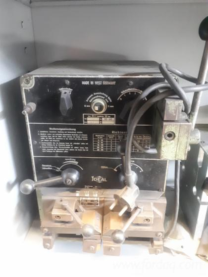 Band-Saw-Welder-IDEAL-BS1