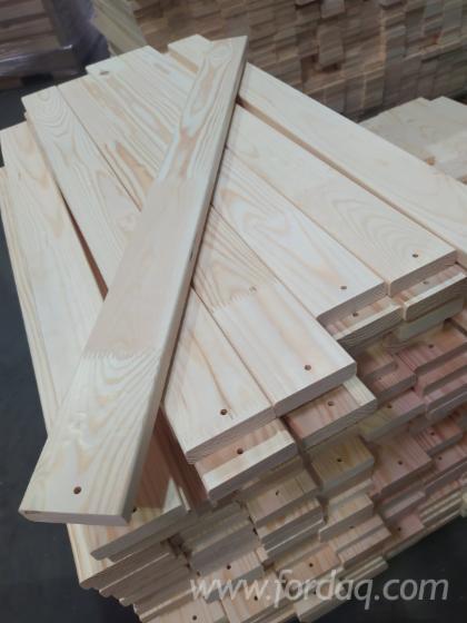 Ripas-De-Cama-Pinus---Sequ%C3%B3ia-Vermelha
