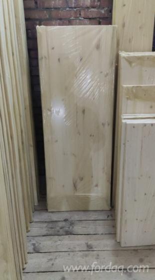 KVH---Konstruktionvollholz