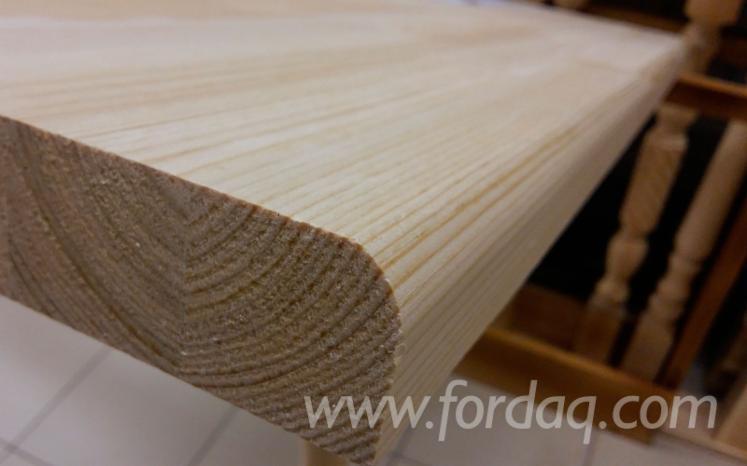 Pine-Wooden-Steps-40--300--800-3000
