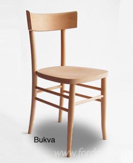 Yemek-Masas%C4%B1-Sandalyeleri--Geleneksel