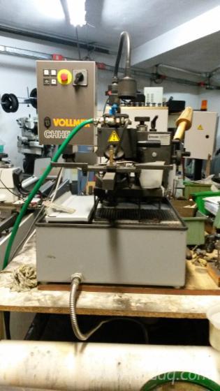 Vollmer-CHHF-21-H-Carbide-Saw-Side-Grinder