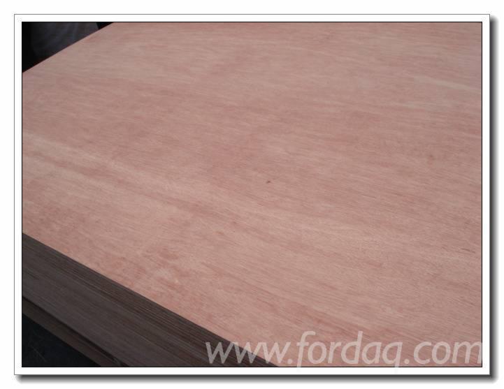 Poplar-Natural-Plywood