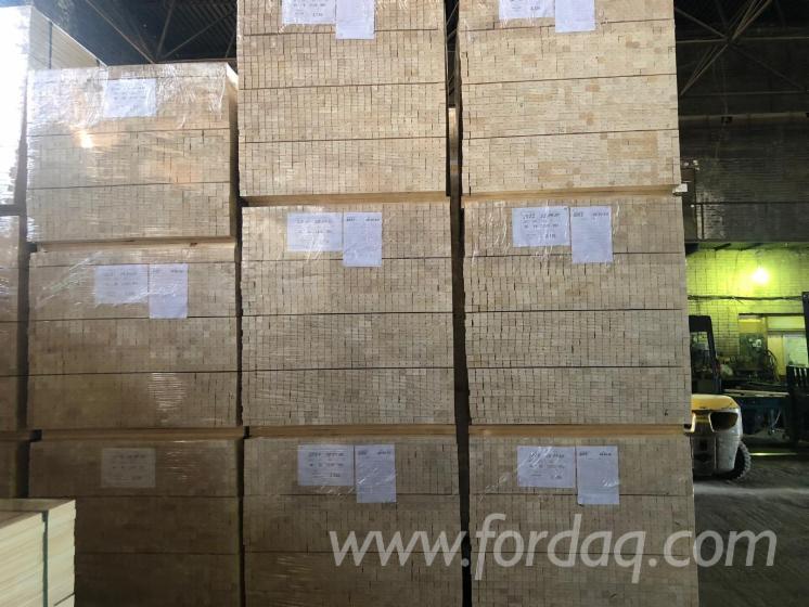 Vender-Painel-De-Madeira-Maci%C3%A7a-Abeto---Whitewood-20-50-mm