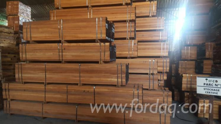 We-Offer-Mahogany-Sawn-Lumber