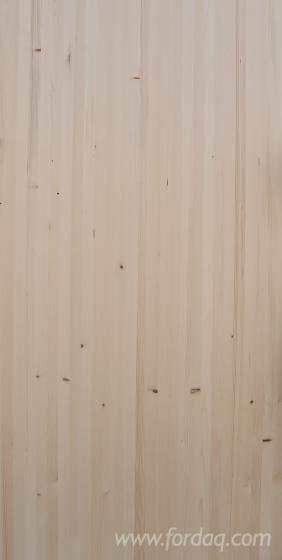 1-Ply-Solid-Wood-Panel--%C3%87am---Redwood