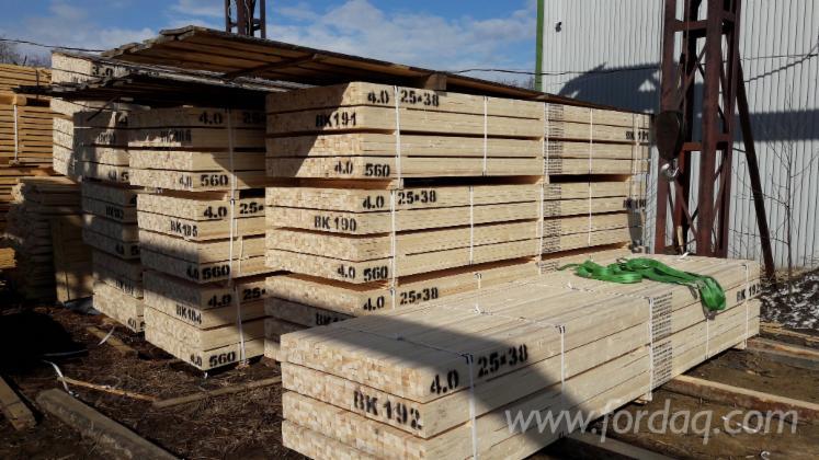 Abeto---Whitewood-Madeira-Macia-Europ%C3%A9ia