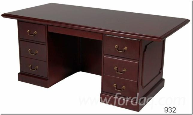 Office-Furniture-Set-From-MDF