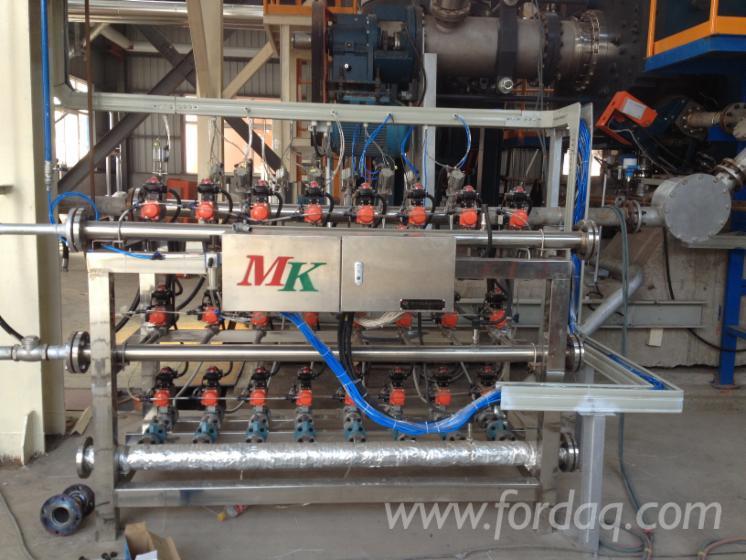New-Jiangsu-MDF-Production-Line