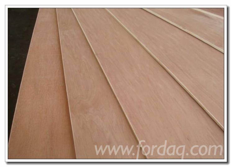 Pencil-Cedar-Commercial-Plywood