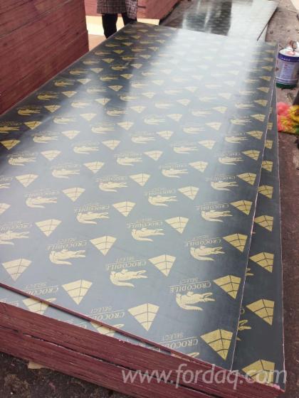 Lauan-Shuttering-Plywood