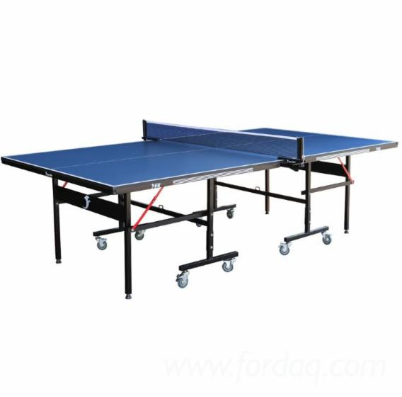 Foldable-MDF-Ping-Pong-Table