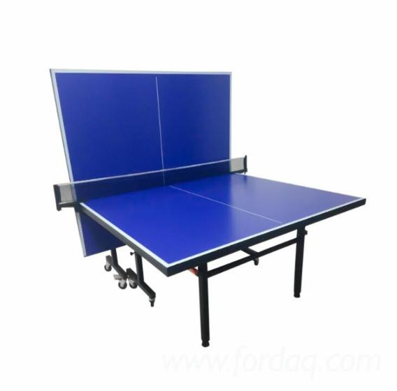 indoor-and-outdoor-double-folding-movable-table-tennis