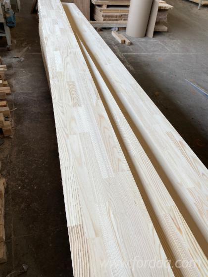 Pine-Finger-Jointed-Panels