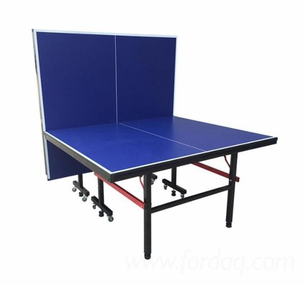 Wholesale-Of-Ping-Pong-Tables