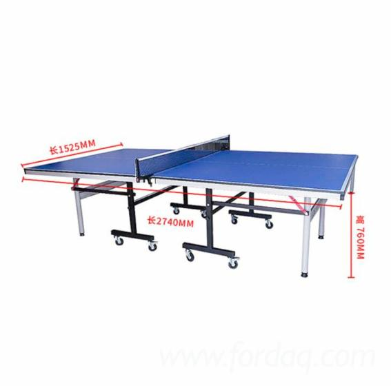 MDF-Ping-Pong-Table