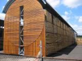 null - Oak Planks, All Widths & Lengths & Qualities