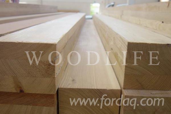Avrupa-Yumu%C5%9Fak-Ah%C5%9Fap--Pencereler--Solid-Wood--Sibirya-Kara%C3%A7am