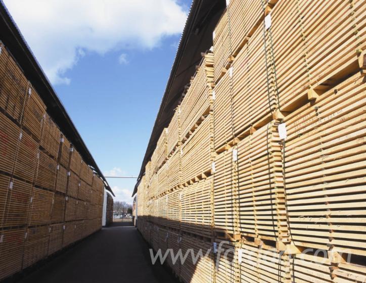 European-Oak-Planks--27mm--QF4
