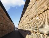 null - European Oak Planks, 27mm, QF4, €495