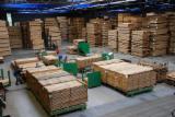 null - Oak Boards, 27x205/210mm