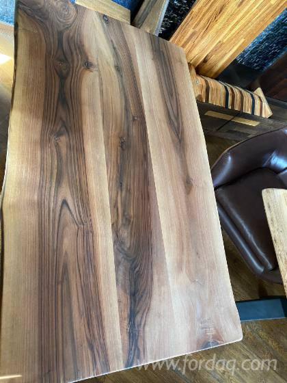 Walnut-Dining-Table-For-Sale-%28Country