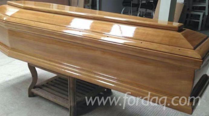 Buying-Paulownia-Funeral