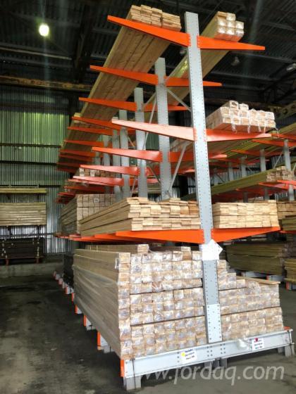 Vender-Madeira-Esquadriada-Abeto---Whitewood-FSC-45-mm-Vologda