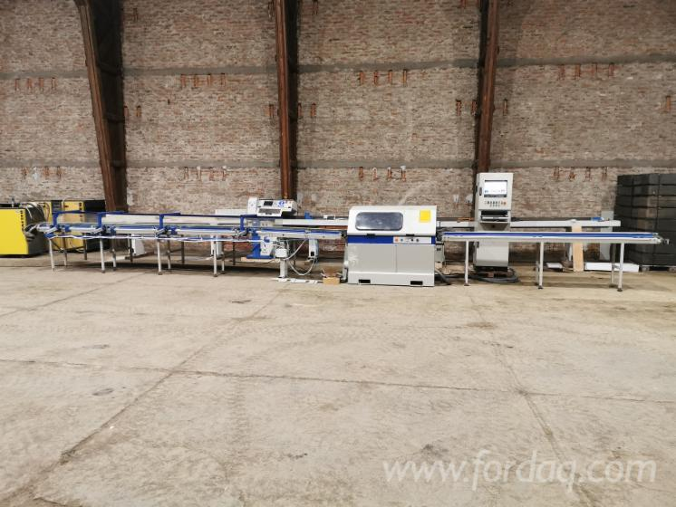 Optimierungskapps%C3%A4ge-Fehlers-4-Auswerfer-OMGA-T2010-NC