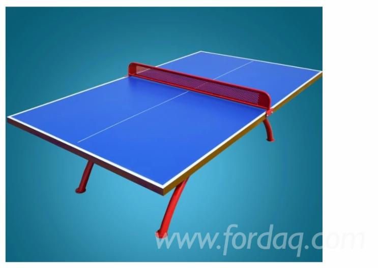 Standard-Outdoor-SMC-Ping-pong-Tennis