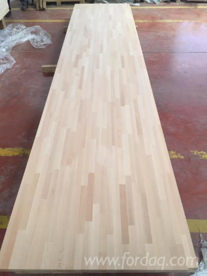 Venta-Panel-De-Madera-Maciza-De-1-Capa-Haya-26-30-mm