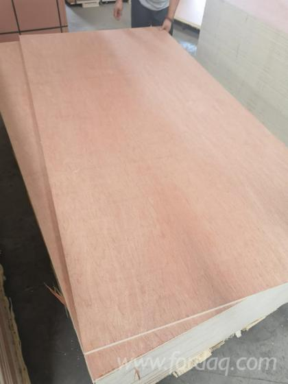 Poplar-Commercial-Plywood