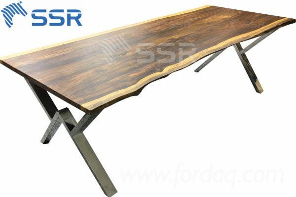 Oak-Edge-Worktop--Table-Top