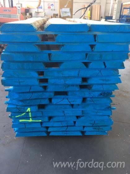 Venta-Tablones-No-Canteados-%28Loseware%29-Fresno-Marr%C3%B3n