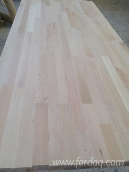 vindem-panouri-lemn-masiv-esenta-fag-tehnologie-finger