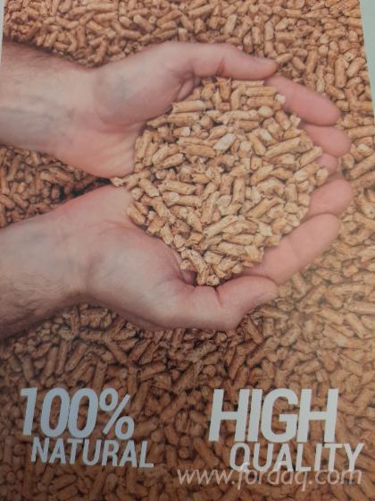 Pellet-%E2%80%93-Briket-%E2%80%93-Mangal-K%C3%B6m%C3%BCr%C3%BC-Ah%C5%9Fap-Peletler-Taeda