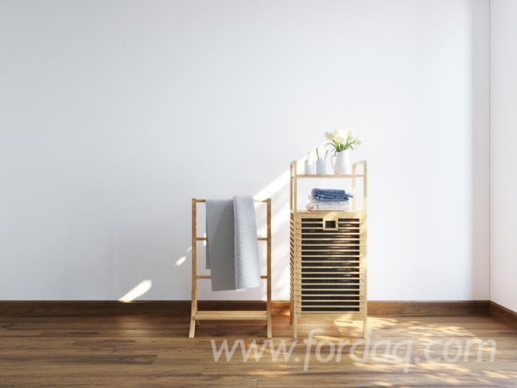 Vend-Design-R%C3%A9sineux-Europ%C3%A9ens-Pin-%28Pinus-Sylvestris%29---Bois