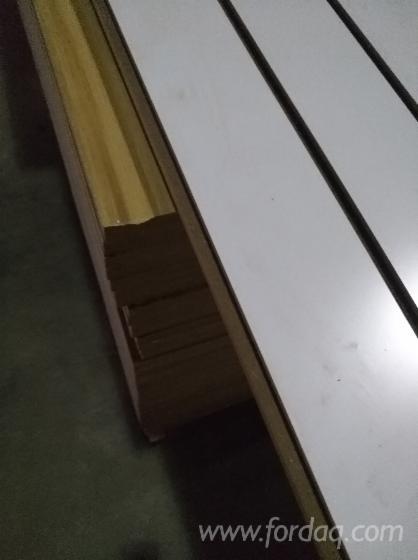 Vendo-Medium-Density-Fibreboard-%28MDF%29-12---18-mm