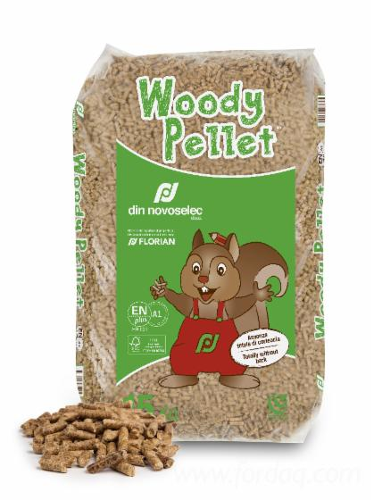 WOODY-PELLET---Latifoglia-En-plus
