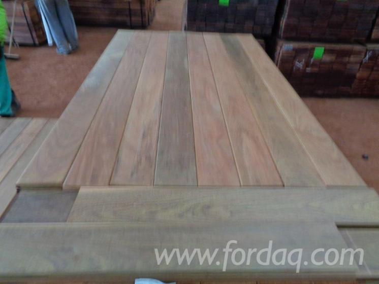 FAS-Ipe-Decking