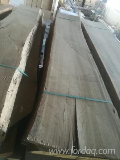 Vindem-Cherestea-Netivit%C4%83-bulzi-Stejar-52-mm