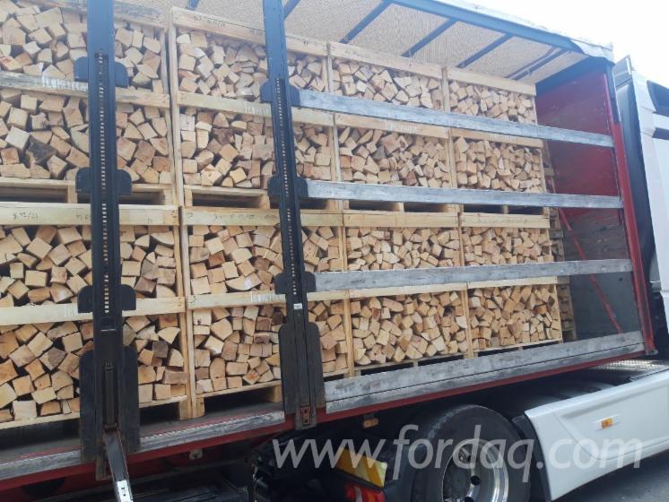 firewood-KD-Beech--Hornbeam