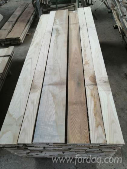 We-Sell-Red-Oak-Lumber