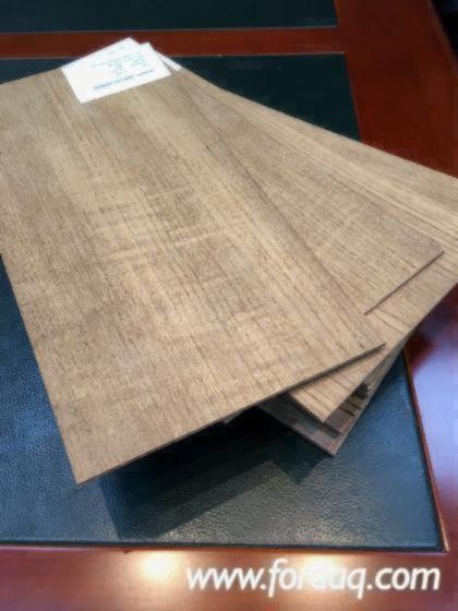 Teak-Veneer-For-Decorative-Plywood