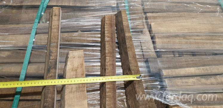 Selling-Black-Walnut-Off-Cuts