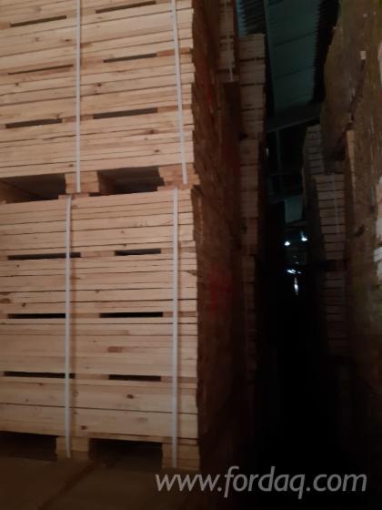 Pitch-Pine-Sawn-Lumber